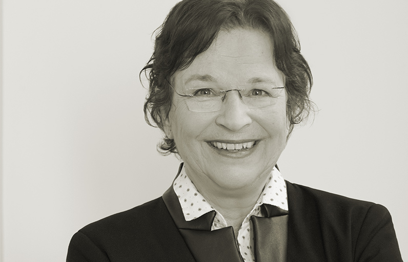 Dr. Petra Wagner