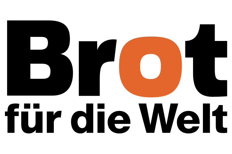 "Long-Term Consulting Brot für die Welt (Strategy ""2021+"")"